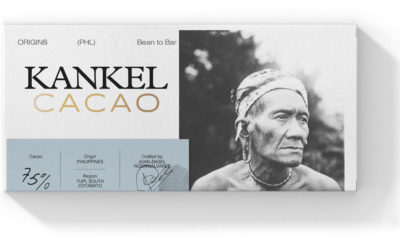 KANKEL ORIGINS FILIPINAS