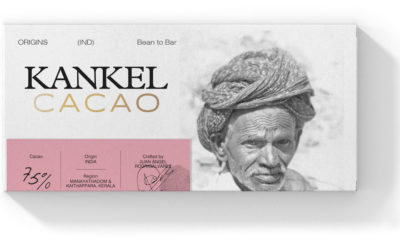 KANKEL ORIGINS INDIA